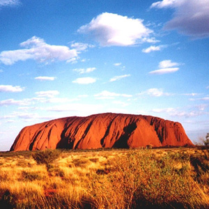 澳洲 | 新西兰 | 太平洋諸島