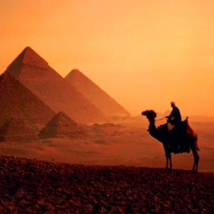 埃及 | 约旦 | 中東