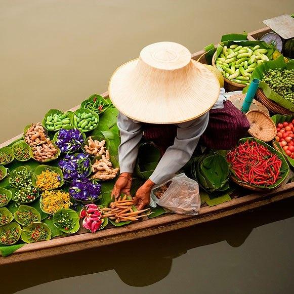 越南 | 泰國 | 東南亞