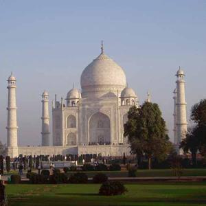 印度 | 不丹 | 南亞&中亞