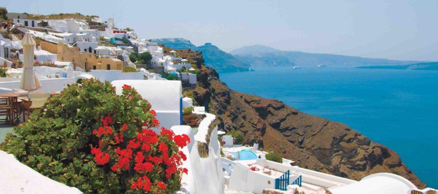 TS_99256138_Cruise_Grece_Santorini_CityOceanView