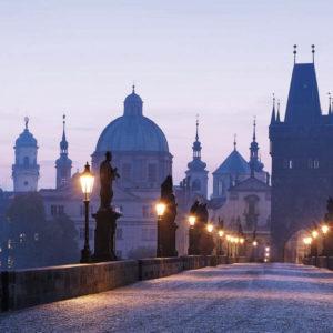 俄罗斯 | 捷克 | 東歐