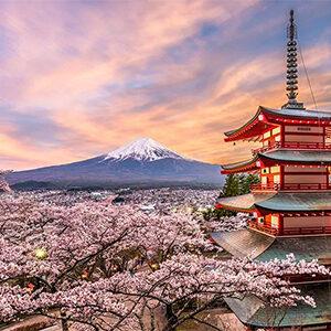 中国 | 日本 | 東北亞